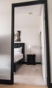 N2N Suites - Downtown City Suite, Ferienwohnungen  Toronto - big - 62