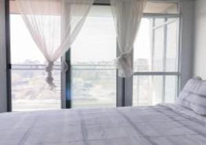 N2N Suites - Downtown City Suite, Ferienwohnungen  Toronto - big - 86