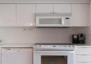 N2N Suites - Downtown City Suite, Ferienwohnungen  Toronto - big - 98