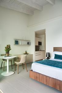 Filario Hotel & Residences (22 of 112)