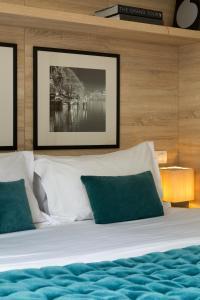Filario Hotel & Residences (18 of 112)