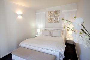Coromandel Apartments, Apartmánové hotely  Coromandel Town - big - 9