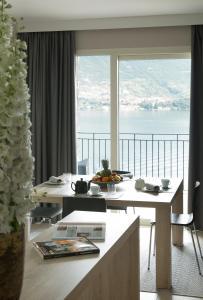 Filario Hotel & Residences (15 of 112)