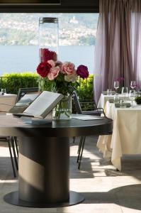 Filario Hotel & Residences (11 of 112)
