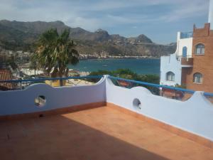 Villa Athena - AbcAlberghi.com
