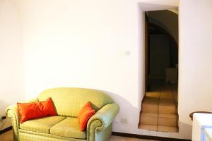 4Bros Cozy Apartment Colosseum/65 - AbcRoma.com