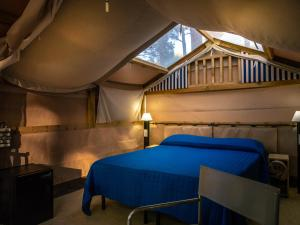 Camping Free Beach, Kempingy  Marina di Bibbona - big - 20