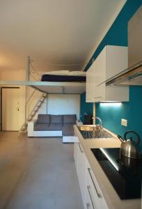 Casa Malevic - AbcAlberghi.com