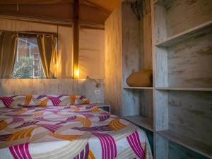 Camping Free Beach, Kempingy  Marina di Bibbona - big - 110