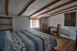 Casa del Rio, Hostels  Calca - big - 11