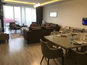 Trabzon Lüx Apartment