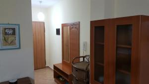Casa vista a mare, Appartamenti  Durrës - big - 9