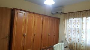 Casa vista a mare, Appartamenti  Durrës - big - 13