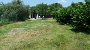 Garden Bologna - AbcAlberghi.com