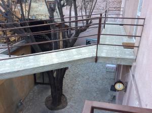 Tiflis Patio Guest House, Vendégházak  Tbiliszi - big - 12