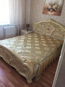 Гостевой дом Ясенево