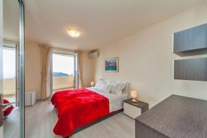 Deluxe Sunset Room, Affittacamere  Dubrovnik - big - 19