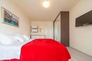 Deluxe Sunset Room, Affittacamere  Dubrovnik - big - 10