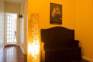 Hotelinho Urca Guest House, Pensionen  Rio de Janeiro - big - 36