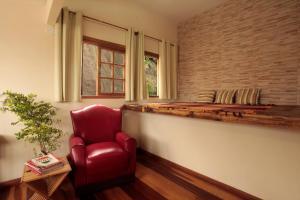 Hotelinho Urca Guest House, Affittacamere  Rio de Janeiro - big - 8