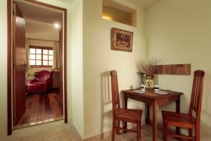 Hotelinho Urca Guest House, Affittacamere  Rio de Janeiro - big - 11