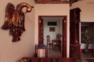 Hotelinho Urca Guest House, Affittacamere  Rio de Janeiro - big - 12