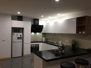 Phillip Island Towers - Block C, Apartmány  Cowes - big - 40