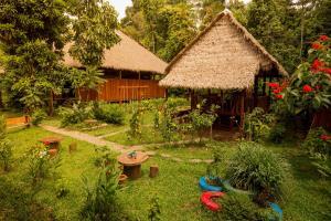 Posada Amazonas (25 of 61)