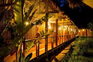 Posada Amazonas (18 of 61)