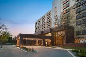 Holiday Inn St. Paul I-94 East - 3M Area