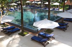 Anantara Hoi An Resort (24 of 40)