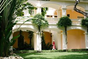 Anantara Hoi An Resort (10 of 40)