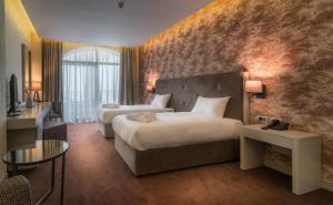 The Grand Gloria Hotel, Hotely  Batumi - big - 4