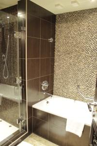 Radisson Blu Resort, Sharjah, Курортные отели  Шарджа - big - 80