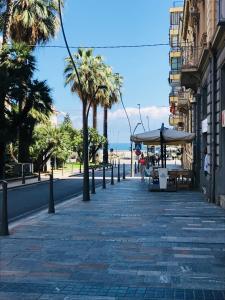 Sanremo Home Loft - AbcAlberghi.com