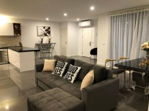 Phillip Island Towers - Block C, Apartmány  Cowes - big - 8