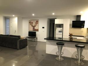 Phillip Island Towers - Block C, Apartmány  Cowes - big - 9