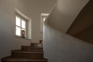 Landhaus Leogang, Apartmány  Leogang - big - 32
