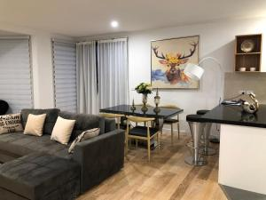 Phillip Island Towers - Block C, Apartmány  Cowes - big - 20