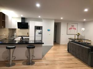 Phillip Island Towers - Block C, Apartmány  Cowes - big - 23