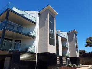 Phillip Island Towers - Block C, Apartmány  Cowes - big - 30