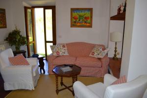 Casa Renato - AbcAlberghi.com