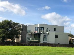 Phillip Island Towers - Block C, Apartmány  Cowes - big - 31