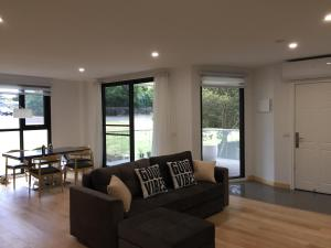 Phillip Island Towers - Block C, Apartmány  Cowes - big - 27