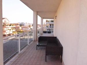 Residence Cilla - AbcAlberghi.com