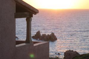 A.I.R Villaggio Maya Costa Paradiso - AbcAlberghi.com