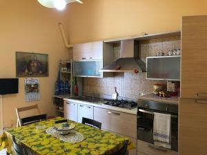 Casa BV - AbcAlberghi.com