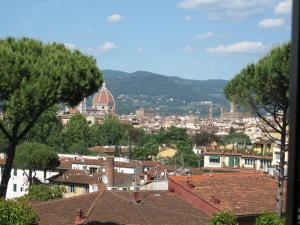Room with a view - AbcAlberghi.com