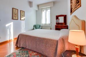 Apartment Salute - AbcAlberghi.com