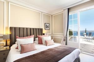 Althoff Hotel Villa Belrose (38 of 41)